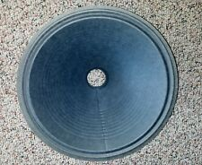 JENSEN P12N / C12N PAPER Vintage Speaker Cones. Out of Production new old stock