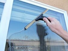 15YR EST WINDOW CLEANING BUSINESS FOR SALE. SW WALES. TURNKEY YIELDS 6K P/MNTH