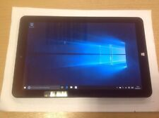 "Linx 10 10.1"" Tablet Intel Atom Z3735F 2GB RAM 32GB HDD Window 10"