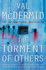 The Torment of Others, Val McDermid, Used; Very Good Book