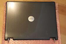 *** Nuevo Dell 110L/1100/1200 Tapa Completa Con Bisagras ***