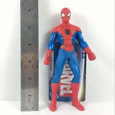 "Surper Rare Classics Genuine Spider-Man Marvel Legends 6"" Action Figure Kids Toy"