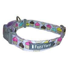 Fuzzyard Dog Collar - Fresh Large 50-65cm