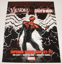 Poster - Superior Spider-Man #22-25/Amazing X-Men #1 - VF - SALE!!!