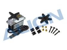 Allinea BL855H High Voltage brushless servo
