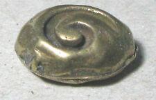 Hasbro Monopoly War world craft hearthstone token gold charm miniature.