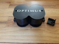 OPTIMUS PRO LX8 Linaeum Tweeter Part ET-8  - Tested, Working