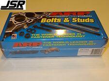 96-04 Mustang GT or Bullitt 2V 4.6 ARP Crankshaft Main Bearing Stud Kit