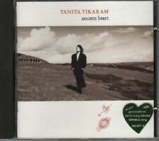 CD - Tanita Tikaram – Ancient Heart