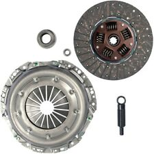 Clutch Kit-OE Plus AMS Automotive 04-072