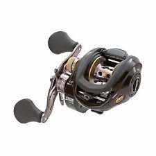 Lew's Fishing TS1SMB 5.6:1 Gear Ratio Fishing Baitcast Reel