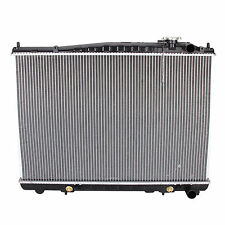 Premium Radiator For Nissan Pathfinder R50 3.3L V6 1995-2005 Auto/Manual
