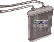 Heater Core 27-59527 Omega Environmental