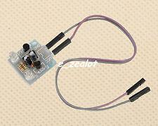 1 set DIY Kit 5MM LED Simple Flash Light Simple flash Circuit Production Suite