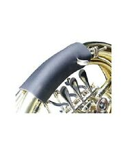 Neotech French Horn Body Guard