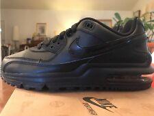 Nike Air Max Wright LTD Grade School Size 5