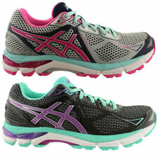 Lace Up Synthetic GT-2000 Athletic Shoes for Women