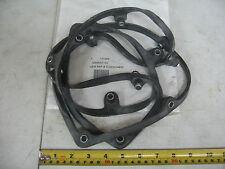 Valve Cover Gasket for Cummins L10 Mechanical 14 Hole. PAI# 131268 Ref.# 3034855