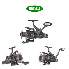 Mitchell Avocast Free Spool FS 4000 roue libre rôle Allround Angel Rôle Feeder