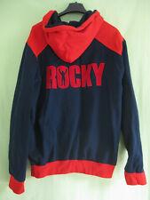 Vêtements vintage sans marque, taille M pour homme | eBay