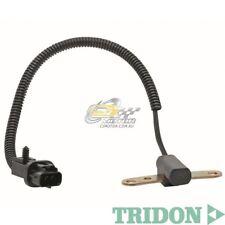 TRIDON CRANK ANGLE SENSOR FOR Jeep Cherokee XJ 04/94-07/97 4.0L TCAS235