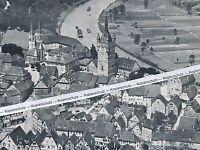 Bad Wimpfen - Neckartal - Stauferpfalz     um 1955   K 15-13