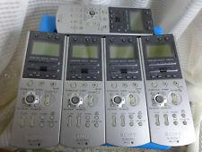 GENUINE Sony AV System 3 RM-CL70 for C700ES LA2500 LA2500PKG