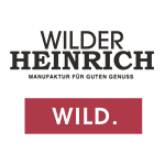 WILDER-HEINRICH