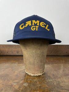 MAOHOP California Highway Patrol Men Women Hip Hop Hat Trucker Flat Hats Adjustable Snapback Hats