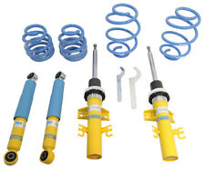 T5 BILSTEIN b14 Coilover Suspension Kit, t26, t28, t30, - wc498t500
