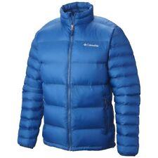 Manteaux et vestes taille L pour homme