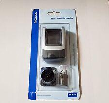 NOKIA  CR-43 in Car Holder For Nokia 6280