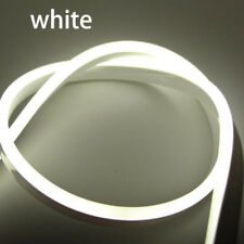 DC 12V RGB led Neon Light 2835 5050 SMD 120LEDs/m Waterproof Flex Neon LED Strip