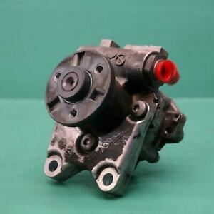 BMW 3 SERIES POWER STEERING PUMP #E5072 E90 P6 (887) *32-15* IXETIC 676988703 LF