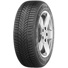 KIT 2 PZ PNEUMATICI GOMME SEMPERIT SPEED GRIP 3 195/55R16 87T  TL INVERNALE