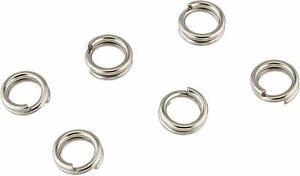 Owner Ultra Strong Split Ring