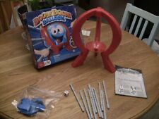 Boom Boom Balloon Spinmaster Games Refills Game 6022374