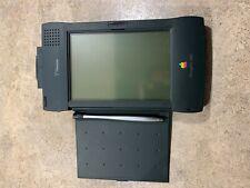 Apple Newton MessagePad 2000 (APPLE Surplus, Never Used)