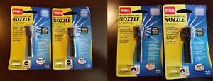 Multi-Stream PRN NOZZLE 14'-26' radius Toro 53900 / 53925 Adjustable Male Thread