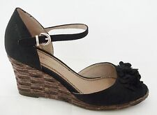 91c915bcdeb Tamaris Mid Heel (1.5-3 in.) Shoes for Women for sale