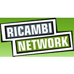 Ricambinetwork