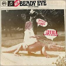 Beady Eye - Different Gear,Still Speeding - CD
