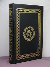 1st, signed by author, Shaq Uncut: My Story by Shaquille O'Neal, Easton Press