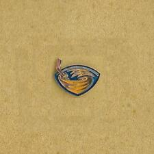 ATLANTA THRASHERS NHL HOCKEY OFFICIAL OLD PIN #3