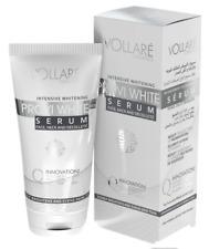 VERONA INGRID PROVI WHITE INTENSIVELY WHITENING SERUM whitens skin intensively
