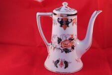Royal Staffordshire Art Nouveau Porcelain & China