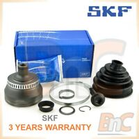 # GENUINE SKF OE HEAVY DUTY CV JOINT KIT AUDI A4 A6 SUPERB PASSAT B5 B6 1.9 TDI