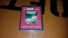 # Atari 2600 - Desert Falcon ##