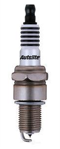 Autolite Iridium XP Spark Plug Autolite XP646