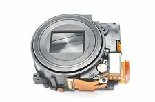 LENS ZOOM UNIT REPAIR for samsung WB210 Digital Camera A0339